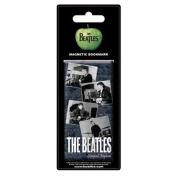 Beatles - Bookmark In Cavern