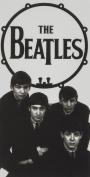 Beatles - Bookmark Drumhead