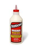 Titebond 5065 Original Wood Glue