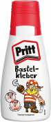 Pritt Craft Glue Boys/PAKB2 Pirate Contents 90 g Bottle