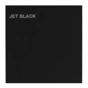 Canford Paper 20.5X30.5 Jet Black