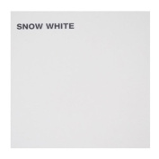 Canford Paper 20.5X30.5 Snow White
