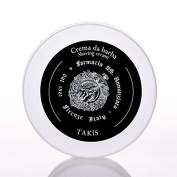Takis Shave Cream – Pharmacy SS. Annunziata 1561 200 ml