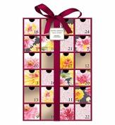 Laura Ashley Royal Bloom Advent Calendar