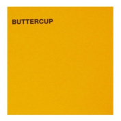 Canford Paper 20.5X30.5 Buttercup by Canford