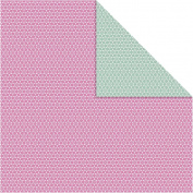 Design Paper, sheet 30,5x305cm, 120 cm, Skagen, 5sheets