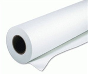Tyvek Sheet 1082D 1050mm x 2M length