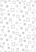 RAYHER - Transparentpapier, DIN A4, 210x297 mm, 102 g/m2, Karos
