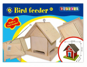 Playbox Craft Set, Bird Feeder