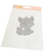 DIY Scrapbooking,Brezeh Metal Cutting Dies Stencils Embossing For Paper Card