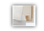 UR Stretcher Frame Rectangular, 20 x 40 cm
