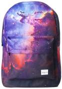 Spiral Og Backpack