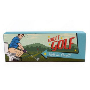 Toilet Golf Game (One Size)