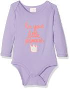 Eliot et Capucine Baby Girls' Lf.Little.Bod Bodysuit