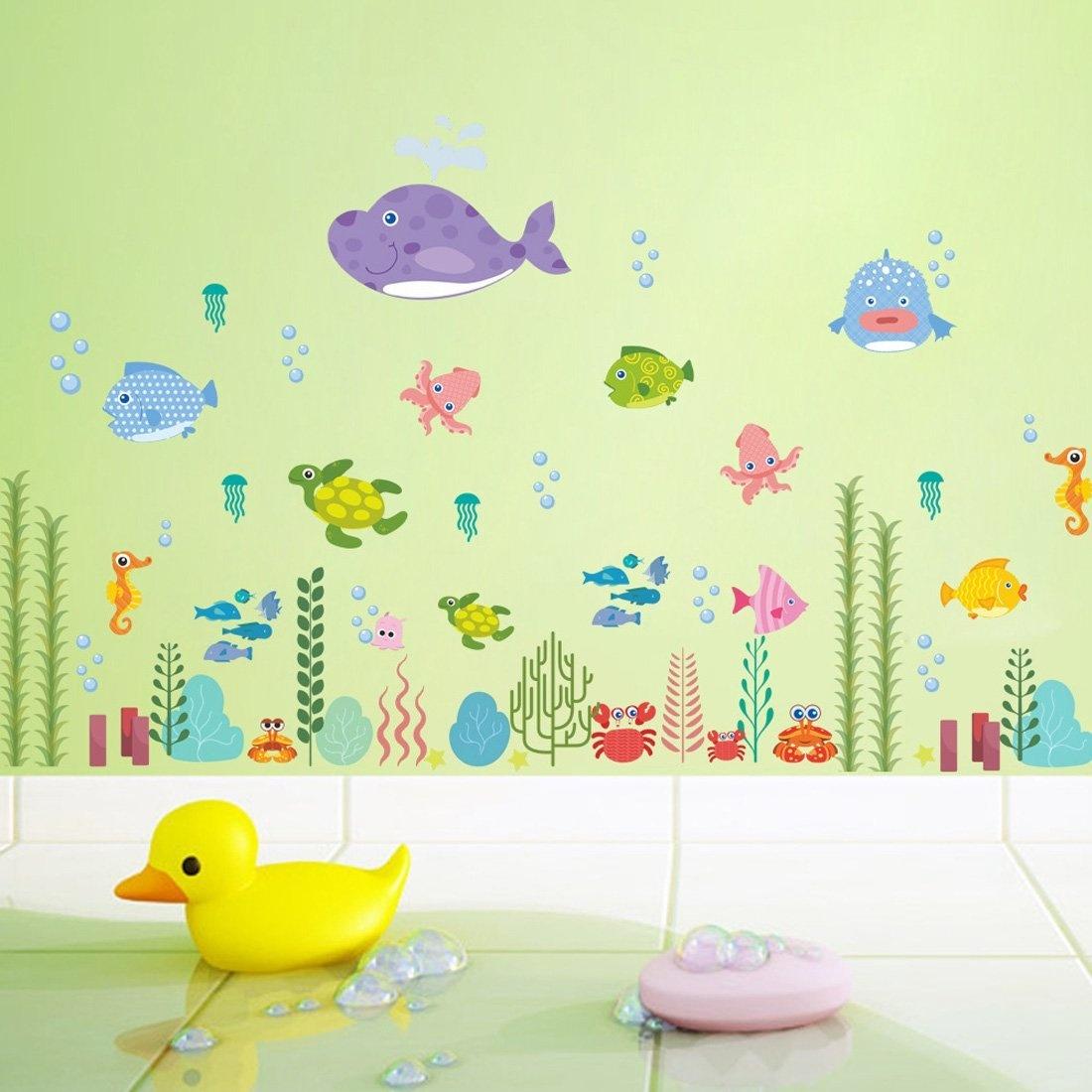 Fine Wall Decor Stickers Nz Sketch - The Wall Art Decorations ...
