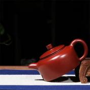 HZZymj-Dump Dahongpao sky teapot tea sets