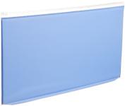 Storage slide case