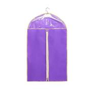 DYF Storage Bag Non-woven fabric Dust Moisture Suit Large Wholesale Cover