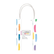 Elements Pigment Papermania Watercolour Collection - Gift Paper Craft Bags