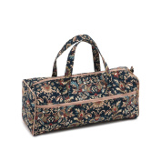 S & W Collection HGKB281 | Quilted Knitting Bag | Canterbury Pattern