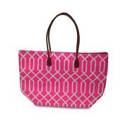 Bag Vintage Pink