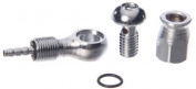 Clarks Shimano/Clarks Hydraulic Calliper End Hose Fittings