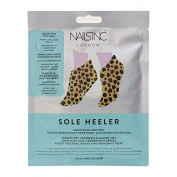 Nails Inc Sole Heeler, Smoothing Foot Peel