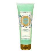 Asper & Jones Jasmine Luxury Conditioning Hand and Nail Cream 250 ml