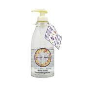 Emma Bridgewater Wallflowers Hand wash, 300 ml
