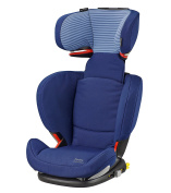 Maxi-Cosi RodiFix Air Protect Group 2 and 3 Car Seat - River Blue