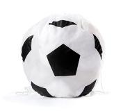 "'disok – Backpack ""Sports Futbol"