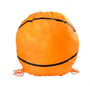 "'disok – Backpack ""Sports Basketball"