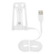 Bescita Stand USB Data Cable Colourful Charge Multi-function Android Smart Phone