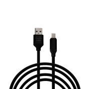 Bescita 1.2M USB Type-C Cable Charging Data Sync USB C Cable For Android Cellphone