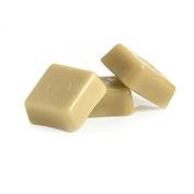 Wax Starpil Low Fusion Ivory 1 K