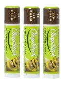 Shrek Forever After Lip Balm SPF 15 - Forever Apple Chapstick