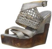 Bed|Stu Womens Petra Dress Sandal