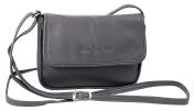 Women´s Shoulder Bag Jennifer Jones Crossbody Handbag