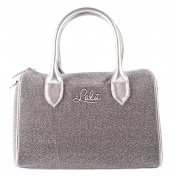 LALU' Women's Brillina Bowling Bag