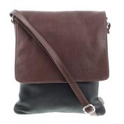 IO.IO.MIO Borsetta per le Icone® Women's Cross-body Bag