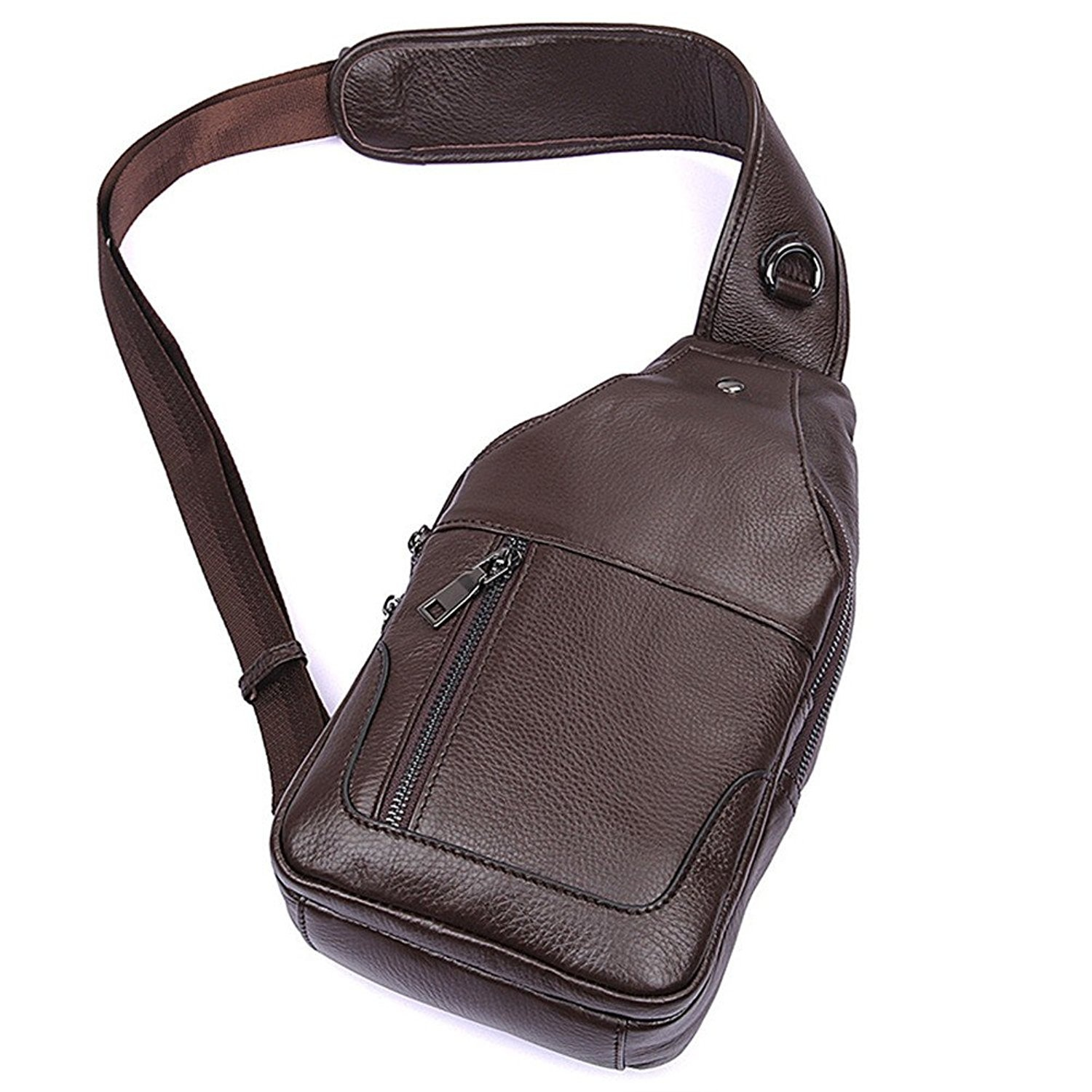 80cef52ccd Leather Camera Bags Bags  Buy Online from Fishpond.co.nz