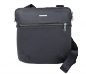 Armani Jeans Men's Cross-Body Bag