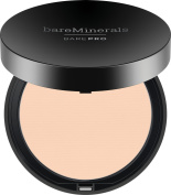 bareMinerals BarePro Powder Foundation 10g 01 - Fair