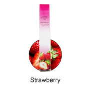 Strawberry Nail Cure Nail Treatment Soften Hangnail Strenthen Fingernail Oil by UmayBeauty
