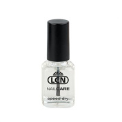 LCN Speed Dry 16ml