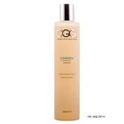 Oggi Cleansing Shampoo for Deep Cleaning Oil 100 ml