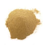 Balla – Daphne alzaz Werewolf saint-bois Powder 100g, Organic Hair Care Natural And Organic
