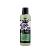 BHF Conditioner with Extract of Geranium for Oily Hair 200 ml No Parabens