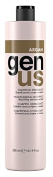 Genus Argan Hydration Shampoo 300 ml