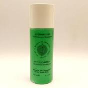 Treatment Antiforfora Shampoo Hair – Pharmacy SS. Annunziata 1561